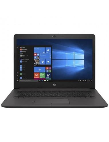 Notebook Hp 245 G7 3g573lt R5 3500u