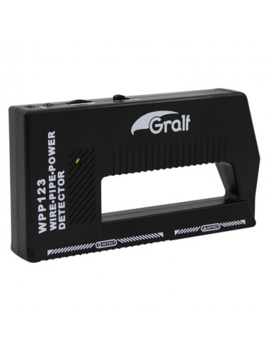 Detector Cable Gralf Wpp123