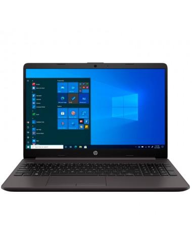 Notebook Hp 250 G8 2p5l8lt I3