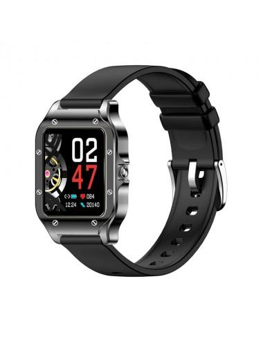 Smartwatch Colmi Land2s Black (land2s-bk)