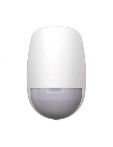 Sensor Pir Hikvision Ds-pdd12p-eg2