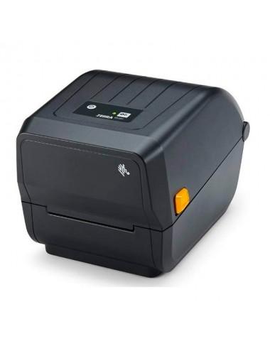 Impresora Termica Zebra Zd220t Usb Impresora de Etiquetas