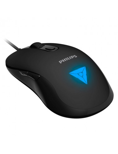 Mouse Philips M223 Gaming Usb