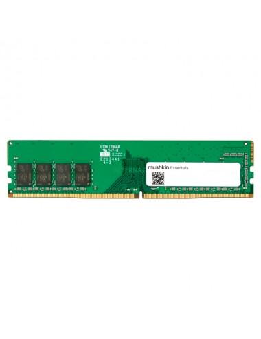 Memoria RAM Ddr-4 16 Gb 3200 Mushkin Essen