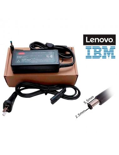 Cargador Notebook Shure Sh-cnf65w-6 para lenovo 65w