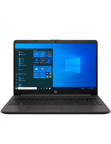 Notebook Hp 250 G8 2q9x9lt I7