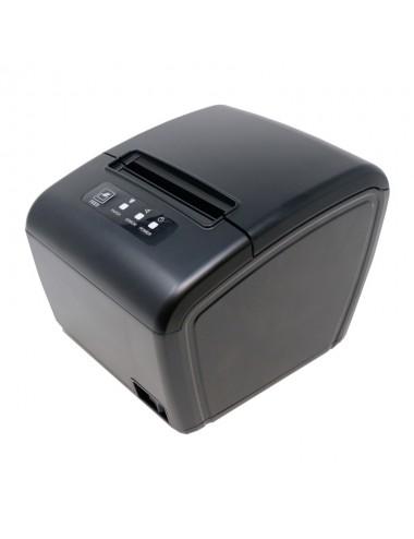 Impresora Termica 3nstar Rpt006w Wifi